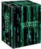 The Matrix - Ultimate Collector's Edition