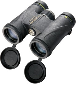 Buy Vanguard Spirit ED 8420 Binoculars: Binocular