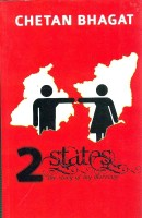 2 STATE: THE STORY OF MY MARRIAGE