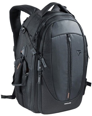 Buy Vanguard Up-Rise 46 DSLR Backpack: Camera Bag
