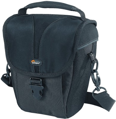 Buy Lowepro Rezo TLZ 20 Toploading DSLR Bag: Camera Bag
