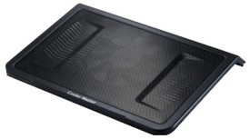 Buy Notepal L1: Cooling Pad