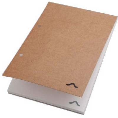 Buy Rubberband B5 Notepad: Diary Notebook