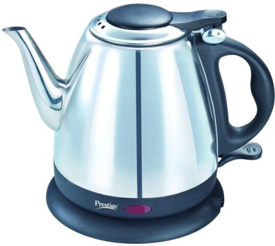 Buy Prestige PKCSS 1.0 Electric Kettle: Electric Kettle