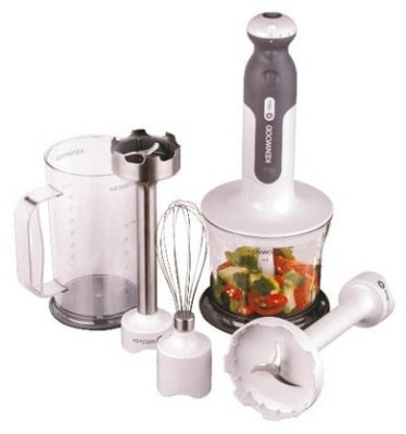 Buy Kenwood HB 723 Hand Blender: Hand Blender