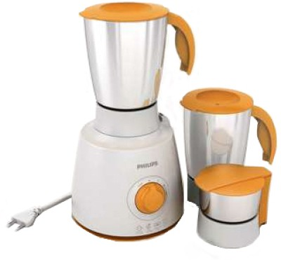Buy Philips HL7610 Mixer Grinder: Mixer Grinder Juicer