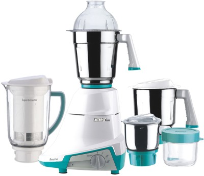 Buy Preethi Nitro Max - MG 156 Mixer Grinder: Mixer Grinder Juicer