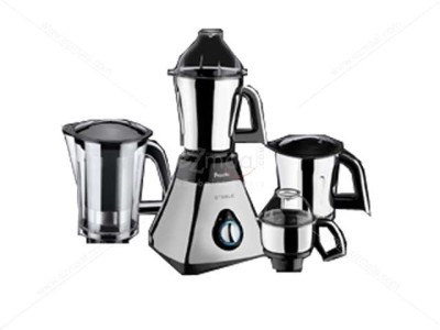 Buy Preethi Steele - MG 172 Mixer Grinder: Mixer Grinder Juicer