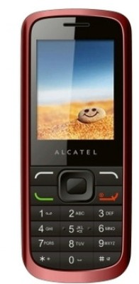 Buy Alcatel ICE OT 520D: Mobile