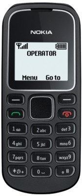 Buy Nokia 1280: Mobile