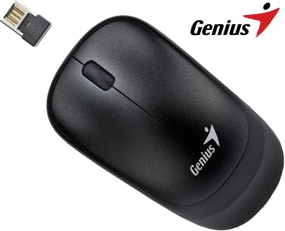 Genius Traveler 6000 Mouse from Flipkart