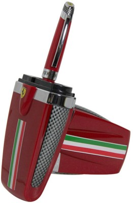 Buy Ferrari Fiarano Roller Ball Pen: Pen