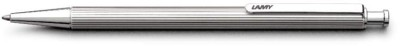Buy Lamy Linea Ball Pen: Pen