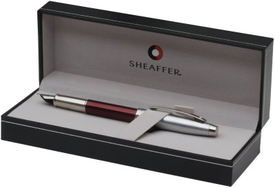 Buy Sheaffer Gift Collection Fountain Pen: Pen