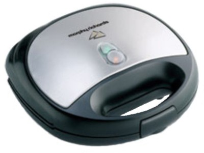 Buy Morphy Richards SM3006 G Sandwich Maker: Sandwich Maker