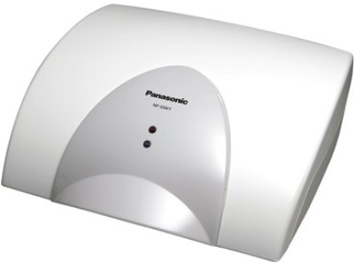 Buy Panasonic NF-GW1 Sandwich Maker: Sandwich Maker