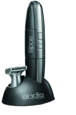 Buy Andis MNT-3 Easy Trim Battery Operated Personal Trimmer: Shaver