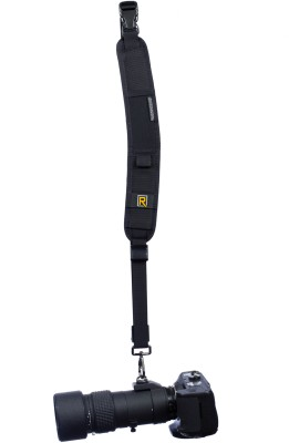 Buy Blackrapid RS-7 Strap: Strap