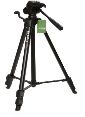 Buy Benro T-800EX: Tripod
