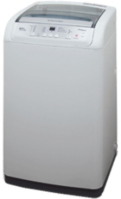 Buy Electrolux ET60VLGL Automatic 6.2 kg Washer Dryer: Washing Machine