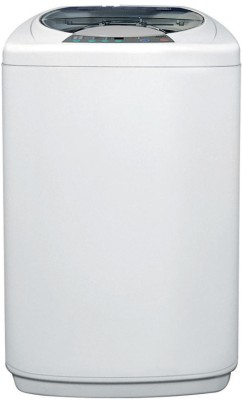 Buy Haier HWM58-020 Automatic 5 kg Washer Dryer: Washing Machine