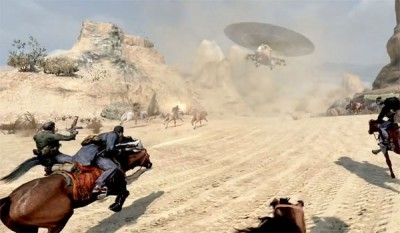 Buy Call Of Duty: Black Ops II