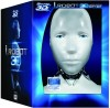 I Robot 3D Limited-Edition Gift Set