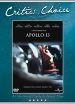 Buy Apollo 13: Av Media