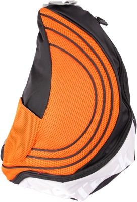 Buy Fastrack Backpack: Backpack
