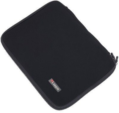 Buy iBall Laptop Sleeve for 10.2 inch Laptop: Bags