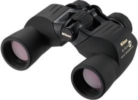 Buy Nikon Action EX 8X40 CF Binoculars: Binocular