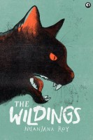 The Wildings (Hardcover)