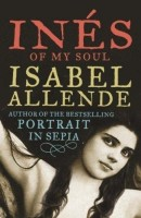INES OF MY SOUL TPB (Paperback)