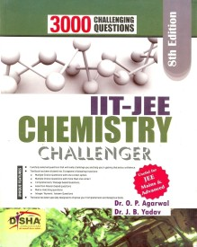 best books of theory organic chemistry for iit jee  this is the information i have to the best of my knowledge regarding your query hope the information will help you to the extent you want