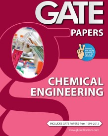 Chemical Engineering publishing paper for kids