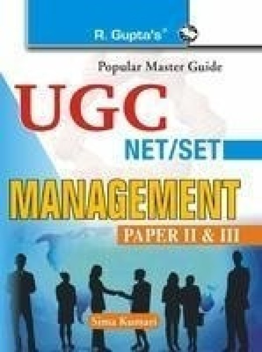 tips and books to be referred for net exam in management rh entrance exam net best guide for ugc net management UGC of Bangladesh