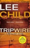 Tripwire (Paperback)