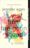 A Visit from the Goon Squad: A Novel (Paperback)