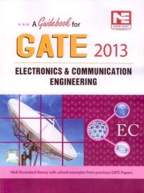 electronics and instrumentation engineering books pdf