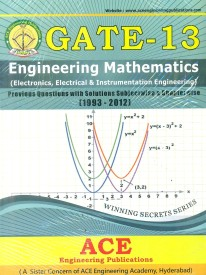 Civil Engineering GATE Notes