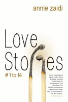 Love Stories # 1 to 14 (Paperback)
