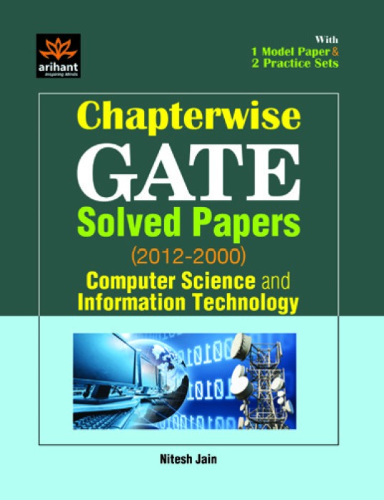 computer applications technology exam papers 2011 Download and read computer applications technology exam papers 2011 computer applications technology exam papers 2011 that's it, a book to wait for in this month.