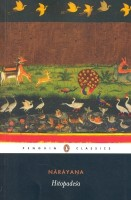 Hitopadesha (Paperback)