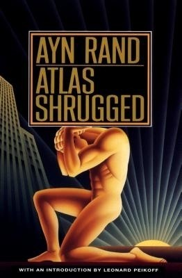 Buy Atlas Shrugged 35th  Edition: Book