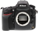 Nikon D800E SLR