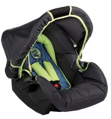 Buy Hauck Zero Plus Baby Car Seat: Car Seat