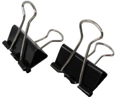 Buy Yihai Metal Binder Clip: Clip