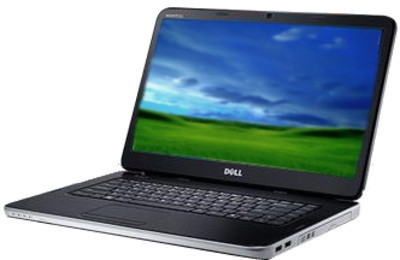 Buy Dell Vostro 1550 2nd Gen Ci5/ 4 GB/ 500 GB/ Windows 7 Home Basic: Computer