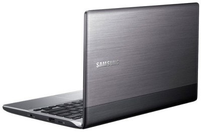 Buy Samsung RV509-S04IN Laptop (1st Gen Ci3/ 4GB/ 500GB/ DOS/ 1GB Graph): Computer