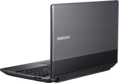 Samsung NP300E5X-A0BIN for Laptop flat Rs 2000 off
